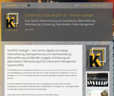 Scamitec_Screenshot
