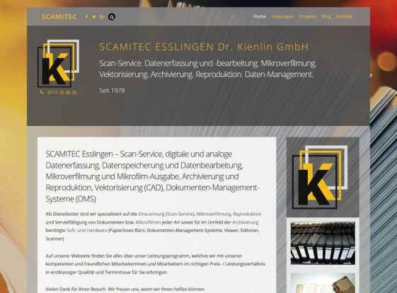 Scamitec_Screenshot
