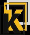 SCAMITEC Kontakt – Scan-Service, digitale und analoge Datenerfassung, Datenspeicherung und Datenbearbeitung, Mikroverfilmung und Mikrofilm-Ausgabe, Archivierung und Reproduktion, Vektorisierung (CAD), Dokumenten-Management-Systeme (DMS)