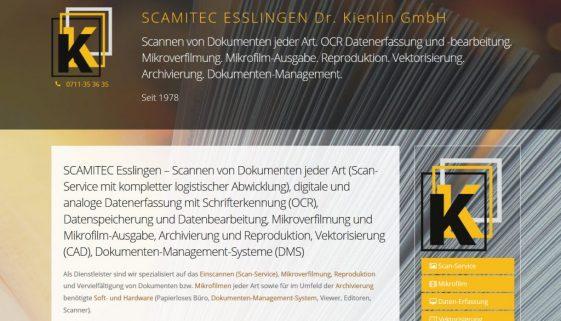 scamitec_scan_service_screenshot_webseite