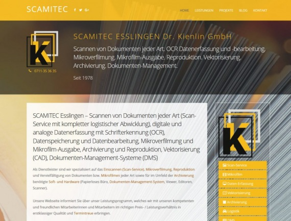 scamitec_scan_service_screenshot_webseite