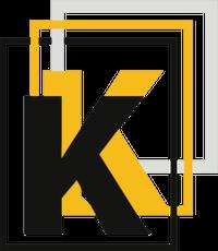 SCAMITEC – Scan-Service, digitale und analoge Datenerfassung, Datenspeicherung und Datenbearbeitung, Mikroverfilmung und Mikrofilm-Ausgabe, Archivierung und Reproduktion, Vektorisierung (CAD), Dokumenten-Management-Systeme (DMS)